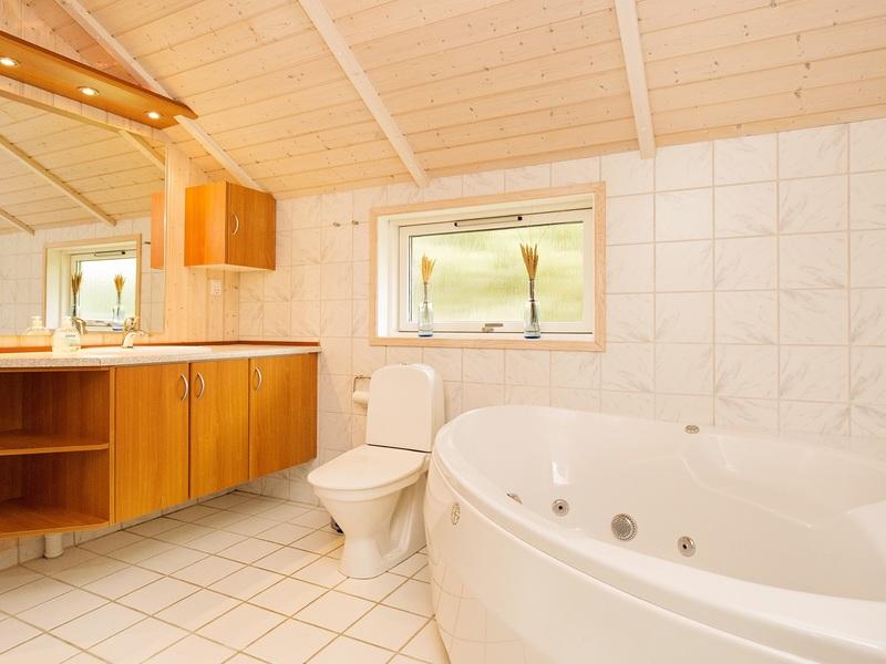 Zusatzbild Nr. 11 von Ferienhaus No. 98751 in R�dby