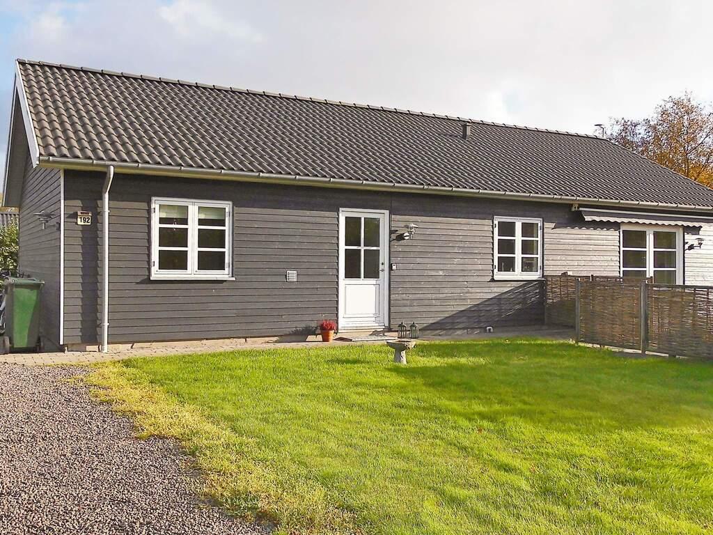 Zusatzbild Nr. 01 von Ferienhaus No. 98752 in R�dby