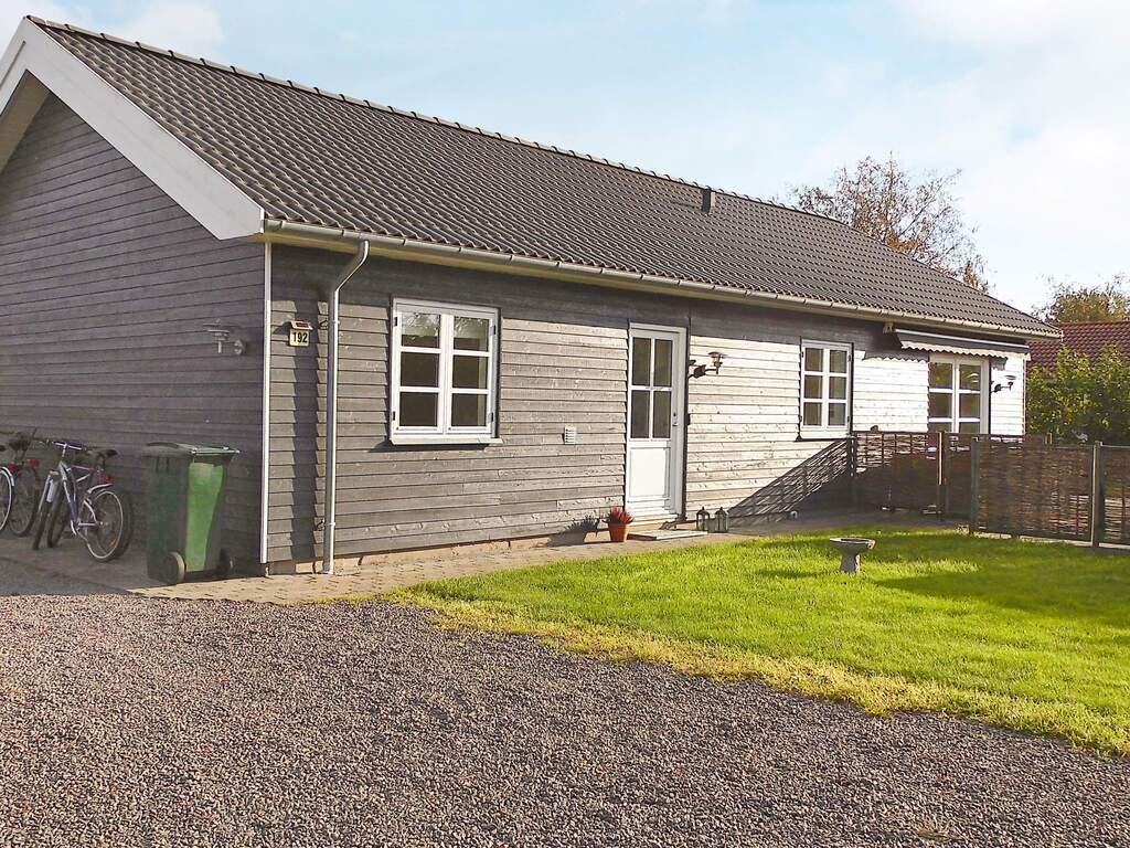 Zusatzbild Nr. 03 von Ferienhaus No. 98752 in Rødby