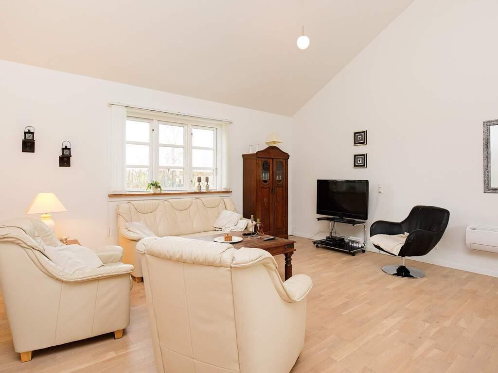 Zusatzbild Nr. 10 von Ferienhaus No. 98752 in R�dby