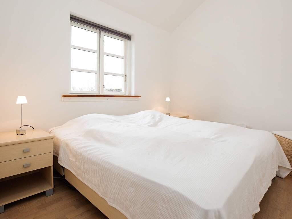 Zusatzbild Nr. 12 von Ferienhaus No. 98752 in R�dby