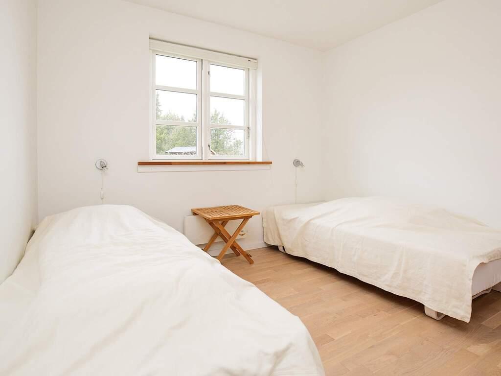 Zusatzbild Nr. 13 von Ferienhaus No. 98752 in R�dby