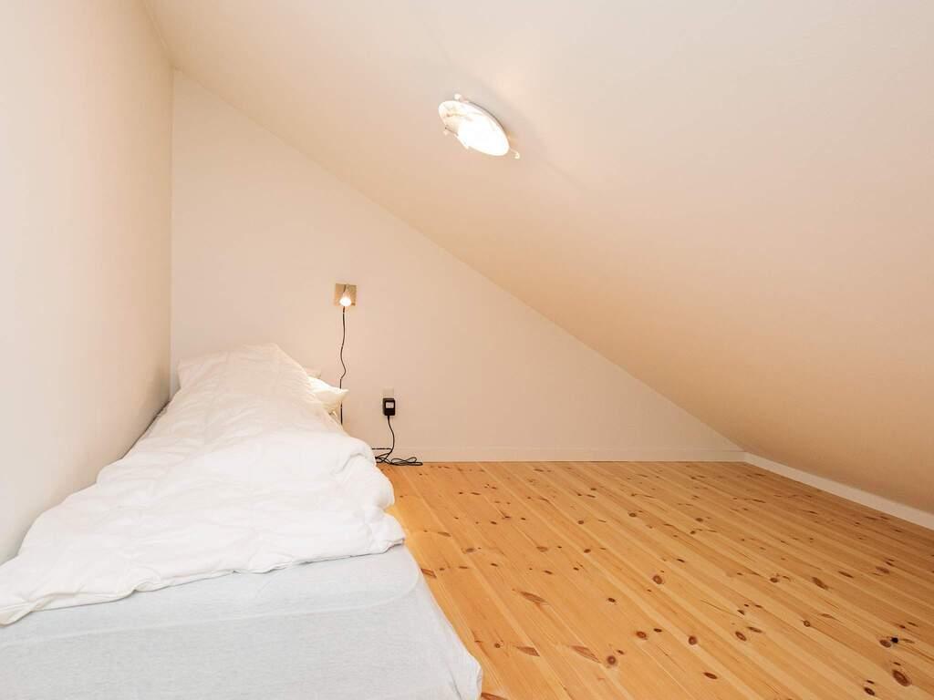 Zusatzbild Nr. 14 von Ferienhaus No. 98752 in R�dby