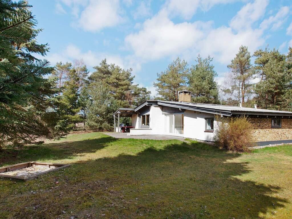 Zusatzbild Nr. 02 von Ferienhaus No. 98867 in G�rlev