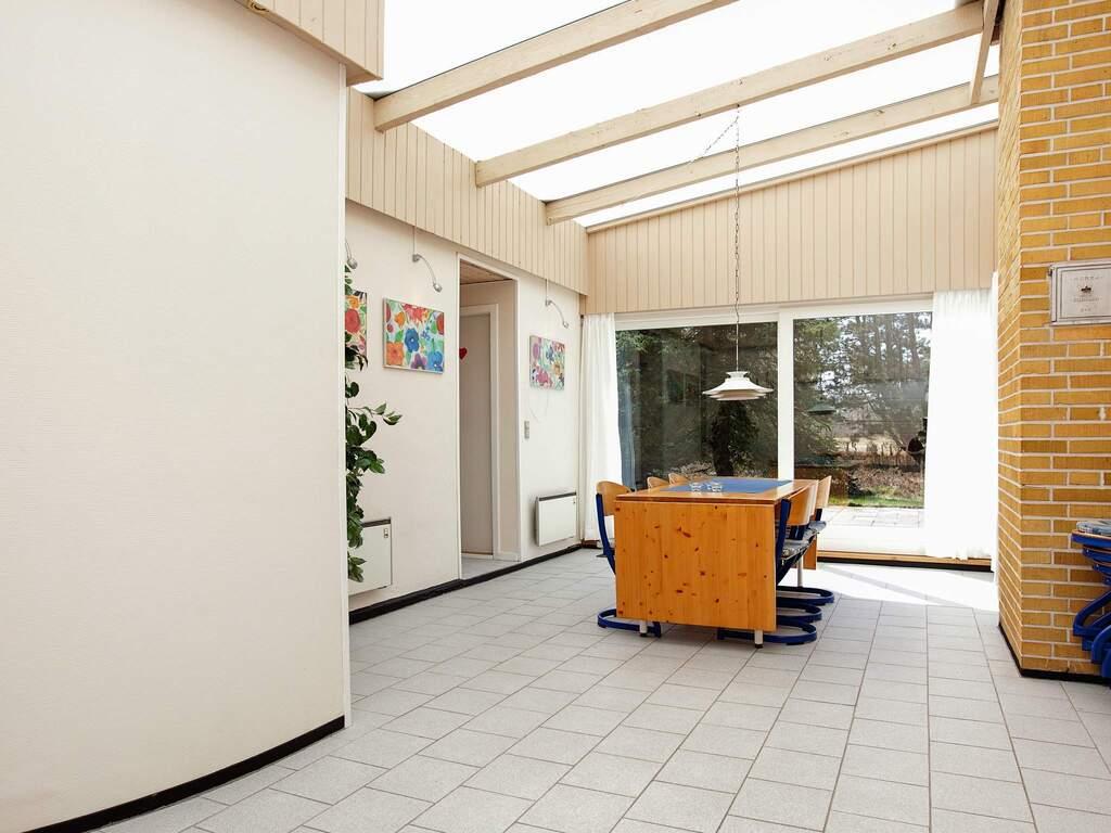 Zusatzbild Nr. 10 von Ferienhaus No. 98867 in Gørlev