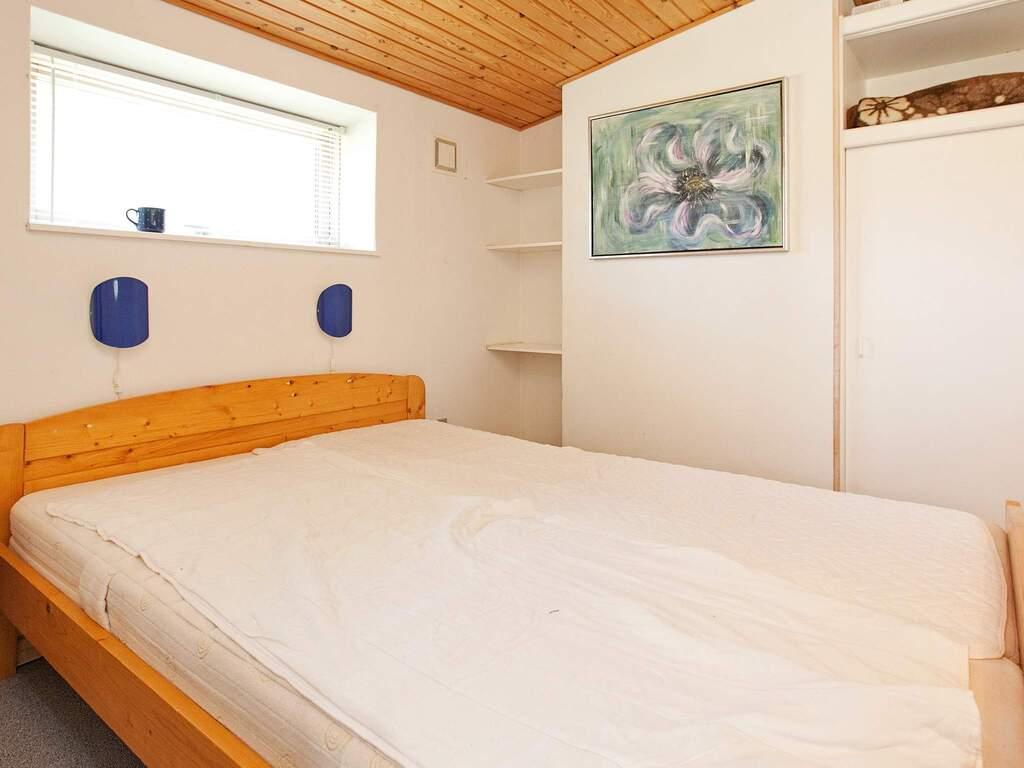 Zusatzbild Nr. 12 von Ferienhaus No. 98867 in G�rlev