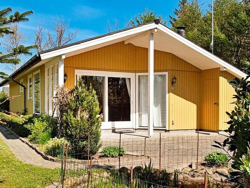 Zusatzbild Nr. 01 von Ferienhaus No. 98877 in V�ggerl�se
