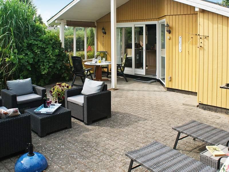 Zusatzbild Nr. 03 von Ferienhaus No. 98877 in V�ggerl�se