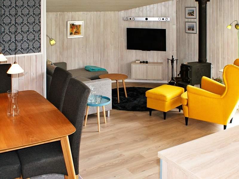 Zusatzbild Nr. 10 von Ferienhaus No. 98877 in V�ggerl�se