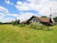 Ferienhaus in Skibby, Haus Nr. 98888 in Skibby - kleines Detailbild
