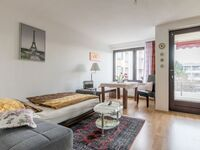 1 Zimmer Apartment | ID 5850, apartment in Hannover - kleines Detailbild