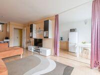 1 Zimmer Apartment | ID 5821, apartment in Hannover - kleines Detailbild