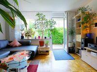 2 Zimmer Apartment | ID 3223, apartment in Laatzen - kleines Detailbild
