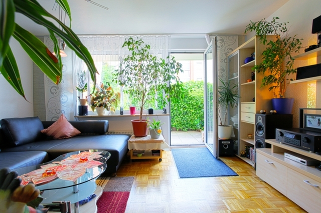 2 Zimmer Apartment | ID 3223, apartment
