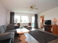1 Zimmer Apartment   ID 5729, apartment in Hannover - kleines Detailbild