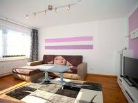 1 Zimmer Apartment | ID 5827, apartment in Hannover - kleines Detailbild