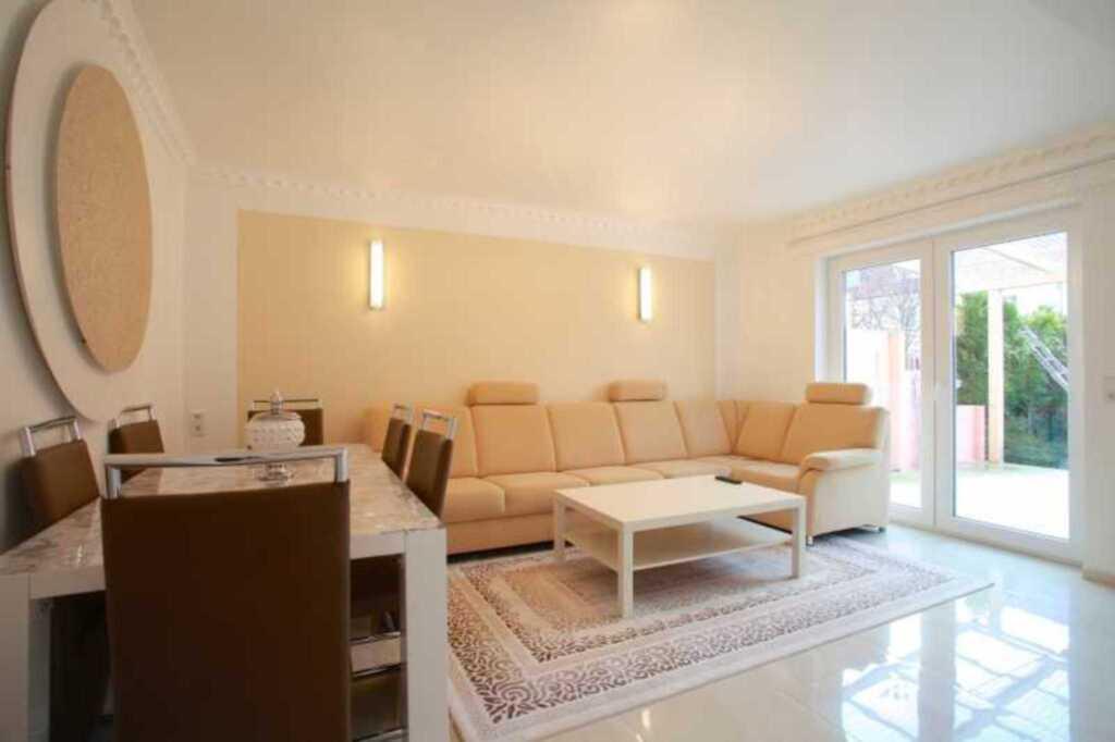 Haus | ID 5871, apartment