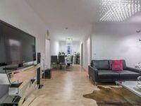 3  Zimmer Apartment | ID 5830, apartment in Hannover - kleines Detailbild