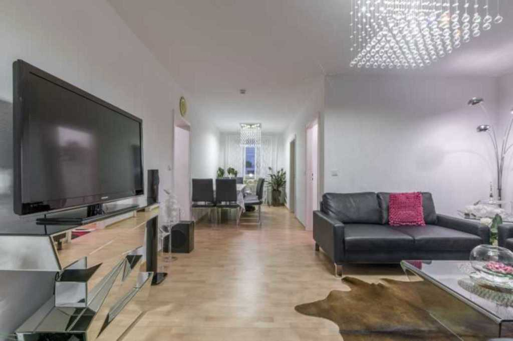 3 Zimmer Apartment   ID 5830, apartment