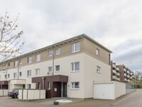 Haus | ID 5852, apartment in Laatzen - kleines Detailbild