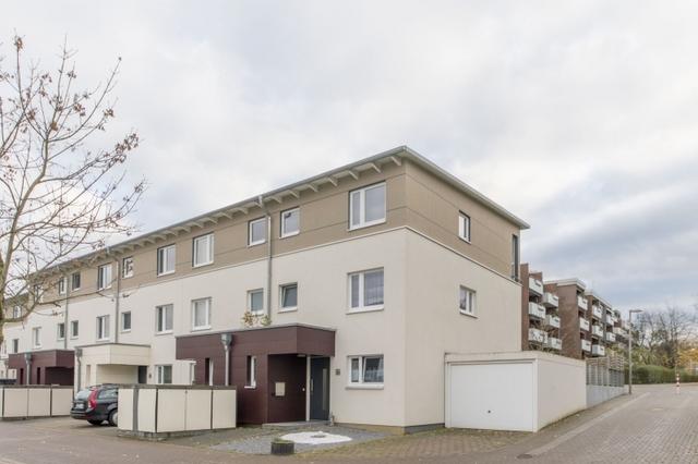 Haus | ID 5852, apartment