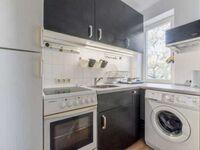 2 Zimmer Apartment | ID 5846, apartment in Hannover - kleines Detailbild