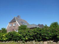 Haus Leni, App. 2 in Sylt-Westerland - kleines Detailbild