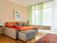 1 Zimmer Apartment | ID 5857, apartment in Garbsen - kleines Detailbild