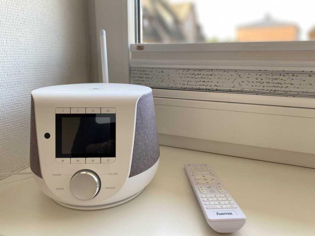 G�stehaus- Sylvie - Steinhardt, Wohnung 4 - Steinh