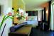 Hotel Seezeichen GmbH, Künstlerquartier - Deluxe-S