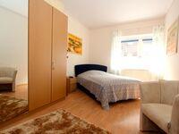 2 Zimmer Apartment | ID 5876, apartment in Hannover - kleines Detailbild