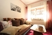 2 Zimmer Apartment | ID 5876, apartment