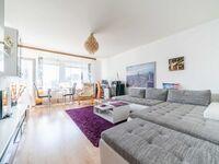 2 Zimmer Apartment | ID 5546, apartment in Hannover - kleines Detailbild