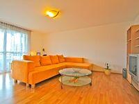 1 Zimmer Apartment | ID 2707, apartment in Hannover - kleines Detailbild