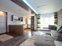 2 Zimmer Apartment | ID 5386, apartment in Hannover - kleines Detailbild