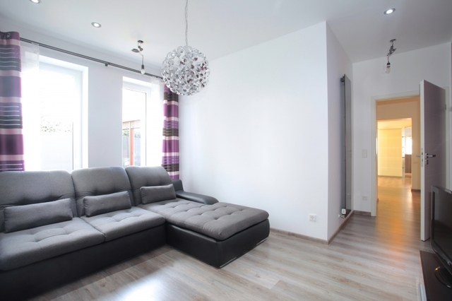 3 Zimmer Apartment | ID 5386, apartment