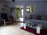 Ferienwohnung Anna Lina, FW Anna Lina in Bad Klosterlausnitz - kleines Detailbild