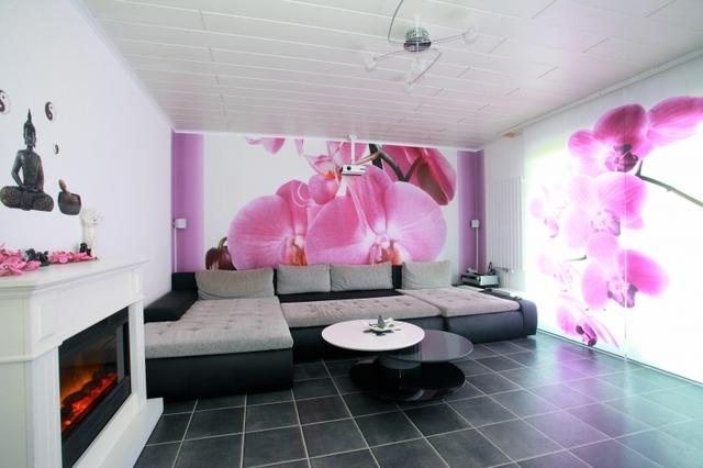 Haus | ID 5897, apartment