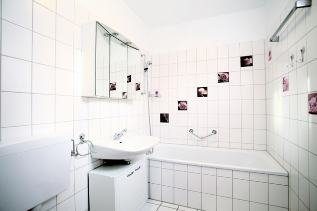 Haus | ID 5897, apartment