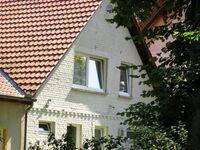 Ferienwohnung 'An der Böhme' in Bad Fallingbostel - kleines Detailbild