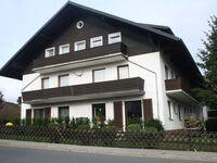 Ferienwohnung Dannhauer, Erholung im Kurort Schulenberg in Schulenberg - kleines Detailbild