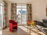 Villa Wiederkehr | moderne Fewos strandnah, Ferienwohnung Wilhelmine in Sellin (Ostseebad) - kleines Detailbild