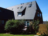 Haus TimpeTe, Ferienwohnung in H�rnum auf Sylt - kleines Detailbild