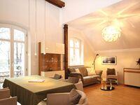 Jagdschloss Hohen Niendorf WE 21 in Bastorf - kleines Detailbild