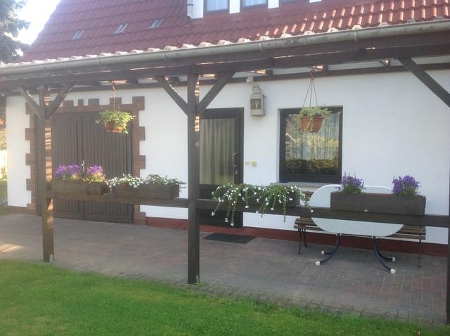 Ferienwohnung Fröhlich - 70089, Ferienwohnung Frö