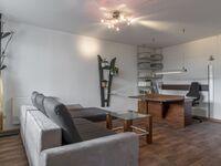 1 Zimmer Apartment   ID 4257, apartment in Hannover - kleines Detailbild