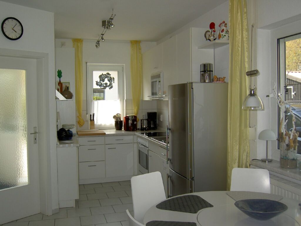 Ferienhaussiedlung Leuchtturmstraße Rerik, 3-Raum-