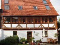 Ferienwohnung Rhumeblume in R�dershausen - kleines Detailbild