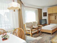 Ferienwohnung 30 in Sylt-Westerland - kleines Detailbild