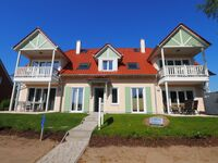 Haus Emilia Fewo 3 in Rerik (Ostseebad) - kleines Detailbild